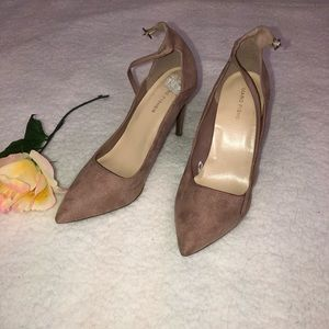 Marc Fisher Davon Pointed Toe 10M